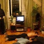 В Подмосковье в 1 квартале 2014 года пресечена деятельность 49 наркопритонов