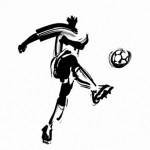 football001